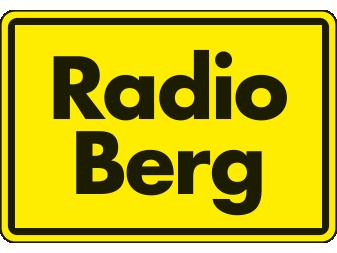 Logo Radio Berg