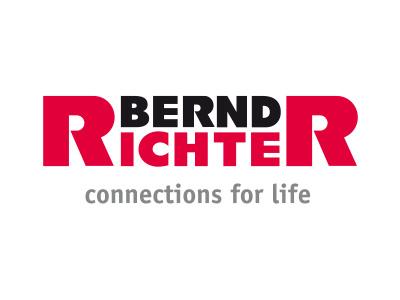 Bernd Richter GmbH Platzhalter