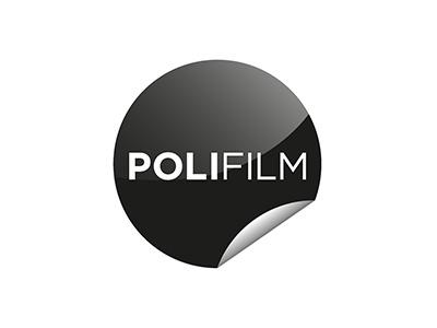 Polifilm Platzhalter