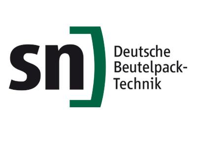 SN-Maschinenbau Logo